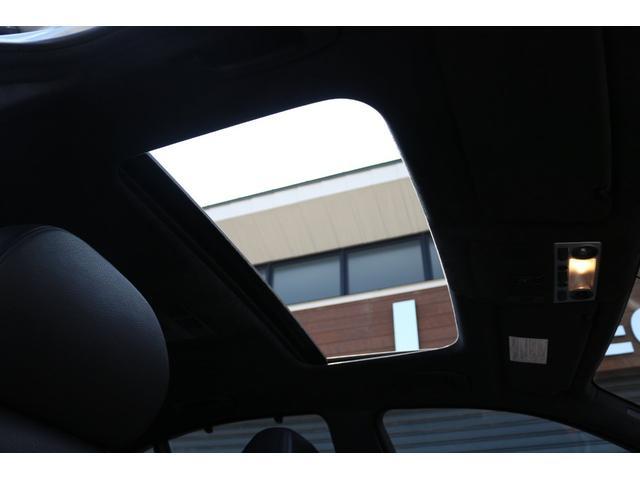 「BMW」「M5」「セダン」「兵庫県」の中古車24
