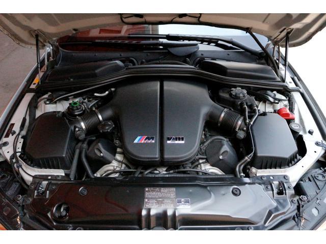 「BMW」「M5」「セダン」「兵庫県」の中古車28