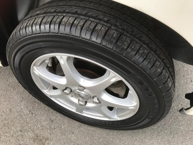 「ホンダ」「ザッツ」「コンパクトカー」「兵庫県」の中古車7