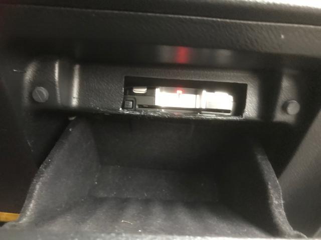 GエアロHDDナビパッケージ ETC 左側パワースライドドア(10枚目)