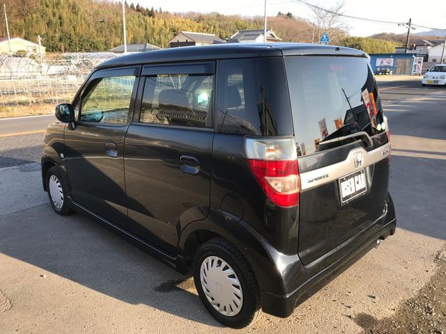 「ホンダ」「ゼスト」「コンパクトカー」「兵庫県」の中古車2