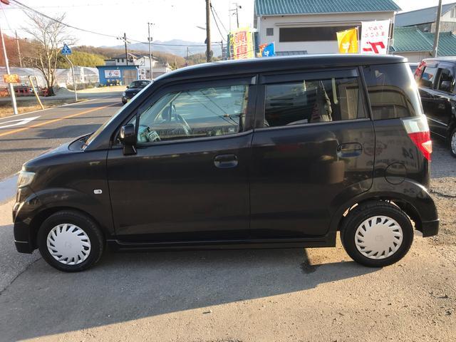「ホンダ」「ゼスト」「コンパクトカー」「兵庫県」の中古車6