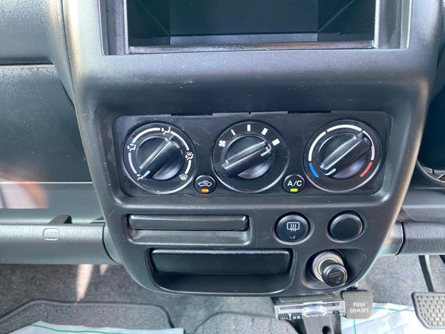 「マツダ」「AZ-ワゴン」「コンパクトカー」「兵庫県」の中古車11