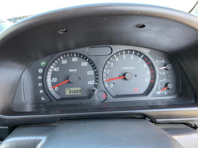 「マツダ」「AZ-ワゴン」「コンパクトカー」「兵庫県」の中古車12
