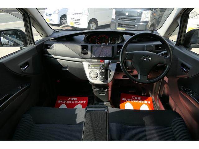 「ダイハツ」「ムーヴ」「コンパクトカー」「兵庫県」の中古車21