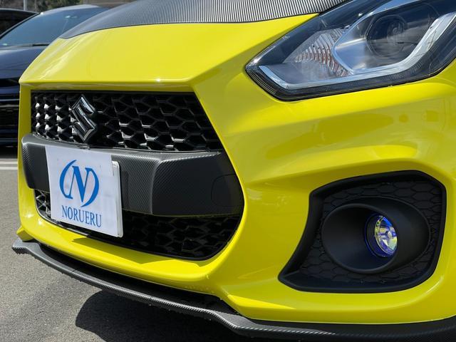 ベースグレード MT6速 ボンネットラッピング 社外シーケンシャルテールライト 社外SDナビ フルセグTV ETC LEDヘッドライト クルーズコントロール ワンオーナー ユーザー買取車(3枚目)