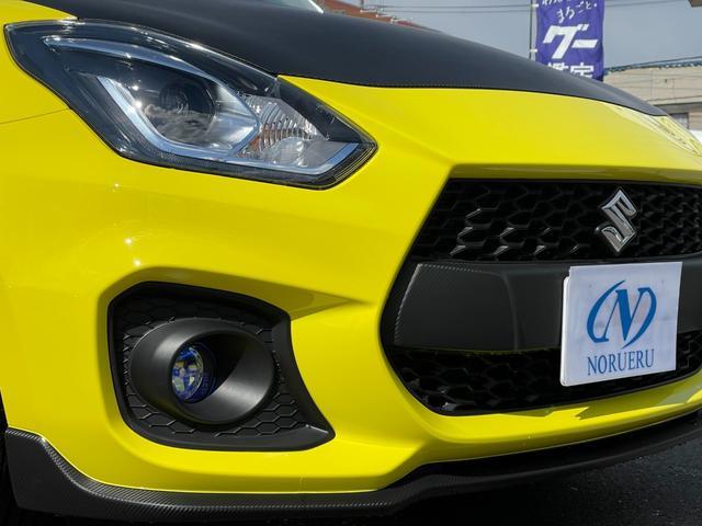 ベースグレード MT6速 ボンネットラッピング 社外シーケンシャルテールライト 社外SDナビ フルセグTV ETC LEDヘッドライト クルーズコントロール ワンオーナー ユーザー買取車(6枚目)