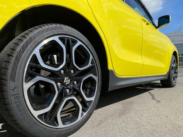 ベースグレード MT6速 ボンネットラッピング 社外シーケンシャルテールライト 社外SDナビ フルセグTV ETC LEDヘッドライト クルーズコントロール ワンオーナー ユーザー買取車(12枚目)