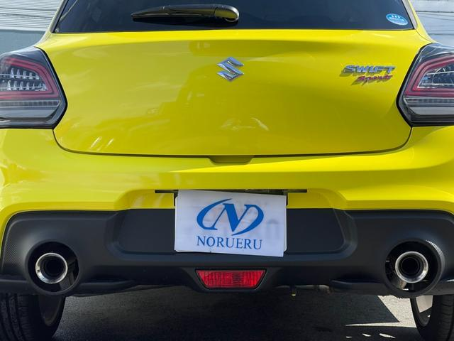 ベースグレード MT6速 ボンネットラッピング 社外シーケンシャルテールライト 社外SDナビ フルセグTV ETC LEDヘッドライト クルーズコントロール ワンオーナー ユーザー買取車(17枚目)