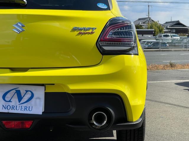 ベースグレード MT6速 ボンネットラッピング 社外シーケンシャルテールライト 社外SDナビ フルセグTV ETC LEDヘッドライト クルーズコントロール ワンオーナー ユーザー買取車(18枚目)