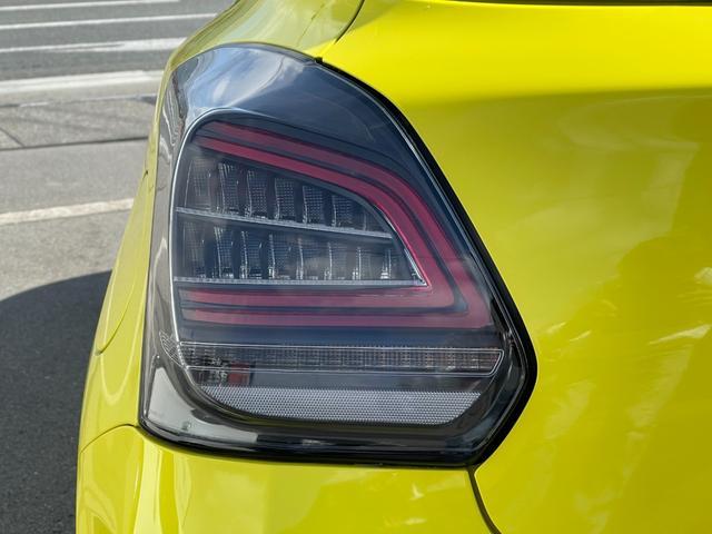 ベースグレード MT6速 ボンネットラッピング 社外シーケンシャルテールライト 社外SDナビ フルセグTV ETC LEDヘッドライト クルーズコントロール ワンオーナー ユーザー買取車(20枚目)