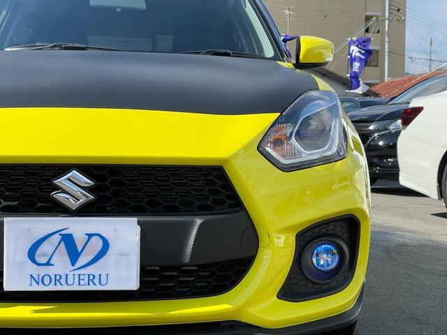 ベースグレード MT6速 ボンネットラッピング 社外シーケンシャルテールライト 社外SDナビ フルセグTV ETC LEDヘッドライト クルーズコントロール ワンオーナー ユーザー買取車(22枚目)
