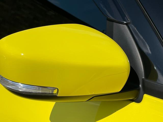 ベースグレード MT6速 ボンネットラッピング 社外シーケンシャルテールライト 社外SDナビ フルセグTV ETC LEDヘッドライト クルーズコントロール ワンオーナー ユーザー買取車(23枚目)