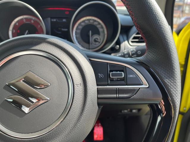 ベースグレード MT6速 ボンネットラッピング 社外シーケンシャルテールライト 社外SDナビ フルセグTV ETC LEDヘッドライト クルーズコントロール ワンオーナー ユーザー買取車(30枚目)