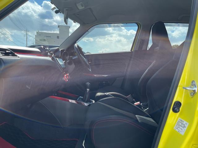 ベースグレード MT6速 ボンネットラッピング 社外シーケンシャルテールライト 社外SDナビ フルセグTV ETC LEDヘッドライト クルーズコントロール ワンオーナー ユーザー買取車(40枚目)