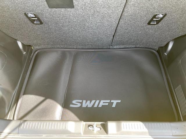 ベースグレード MT6速 ボンネットラッピング 社外シーケンシャルテールライト 社外SDナビ フルセグTV ETC LEDヘッドライト クルーズコントロール ワンオーナー ユーザー買取車(50枚目)