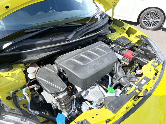 ベースグレード MT6速 ボンネットラッピング 社外シーケンシャルテールライト 社外SDナビ フルセグTV ETC LEDヘッドライト クルーズコントロール ワンオーナー ユーザー買取車(52枚目)