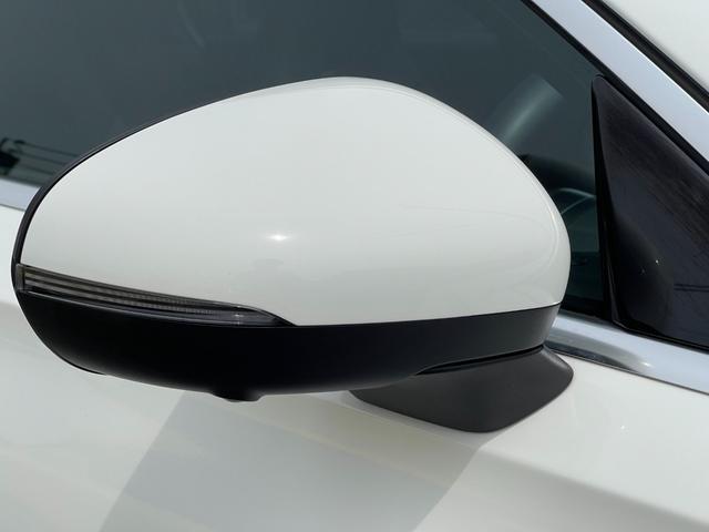 A180 スタイル ワンオーナー レーダーセーフティ アドバンスト パノラマルーフ ヘッドアップディスプレイ 360度カメラ レザーエクスクルーシブ マルチビーム LEDヘッドランプ アクティブハイビームアシスト(17枚目)