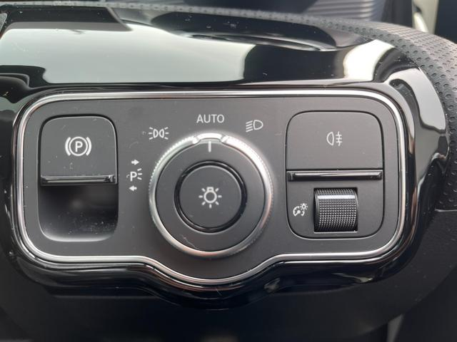 A180 スタイル ワンオーナー レーダーセーフティ アドバンスト パノラマルーフ ヘッドアップディスプレイ 360度カメラ レザーエクスクルーシブ マルチビーム LEDヘッドランプ アクティブハイビームアシスト(26枚目)