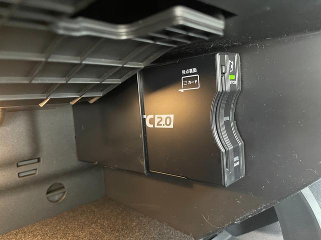 A180 スタイル ワンオーナー レーダーセーフティ アドバンスト パノラマルーフ ヘッドアップディスプレイ 360度カメラ レザーエクスクルーシブ マルチビーム LEDヘッドランプ アクティブハイビームアシスト(37枚目)