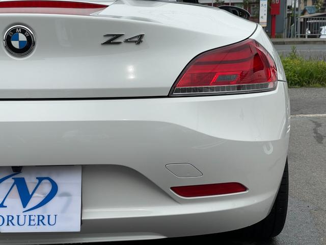 sDrive23i ハイラインパッケージ ユーザー買取車 ハイラインPKG 黒レザーシート シートヒーター Pシート HID 純正ナビ Bカメラ ETC 電動オープン 禁煙車(15枚目)