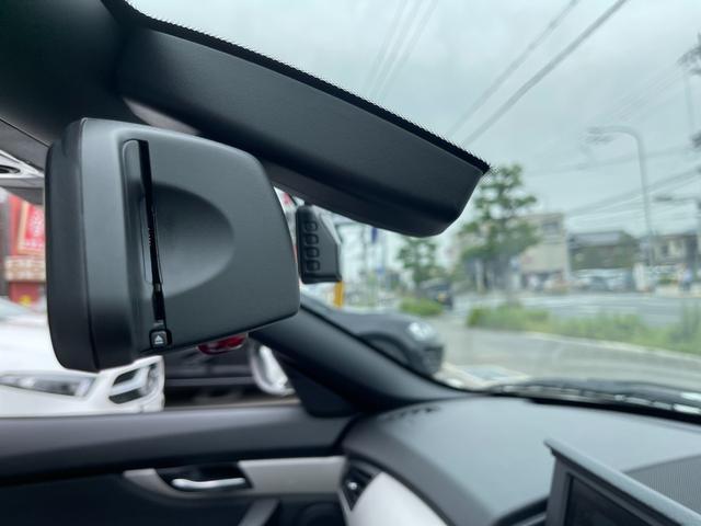 sDrive23i ハイラインパッケージ ユーザー買取車 ハイラインPKG 黒レザーシート シートヒーター Pシート HID 純正ナビ Bカメラ ETC 電動オープン 禁煙車(30枚目)