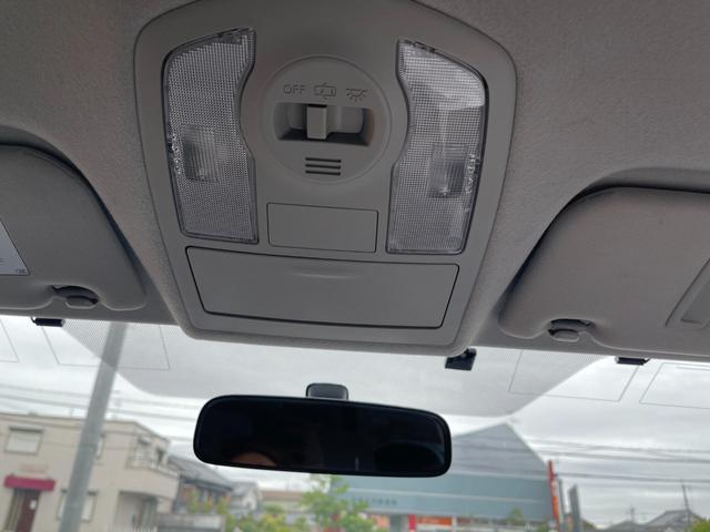 Sツーリングセレクション 純正8インチナビ フルセグTV バックカメラ ETC LEDヘッドライト スマートキー プッシュスタート アイドリングストップ 純正ハーフエアロ(30枚目)