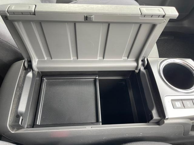 Sツーリングセレクション 純正8インチナビ フルセグTV バックカメラ ETC LEDヘッドライト スマートキー プッシュスタート アイドリングストップ 純正ハーフエアロ(32枚目)
