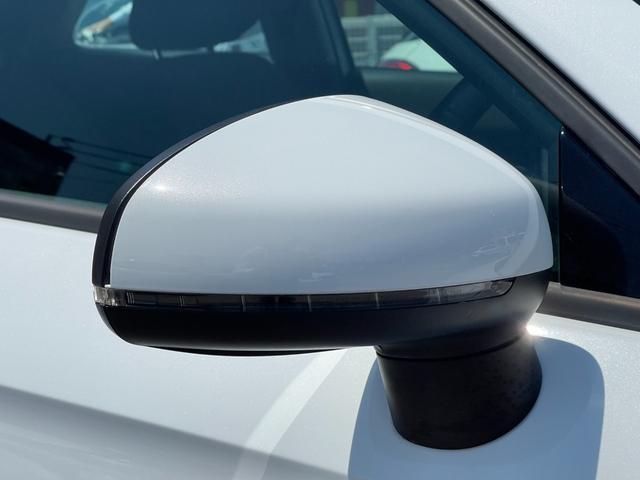 1.4TFSI ユーザー買取車 正規ディーラー車 キーレス プッシュスタート 純正HDDナビ ETC キセノンライト(9枚目)