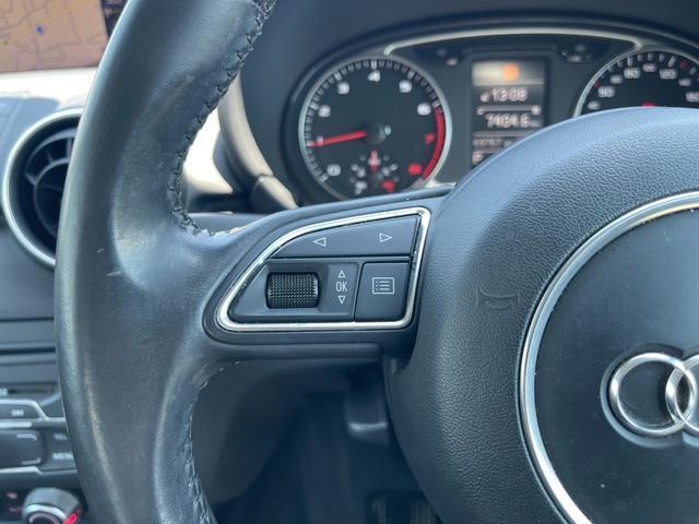 1.4TFSI ユーザー買取車 正規ディーラー車 キーレス プッシュスタート 純正HDDナビ ETC キセノンライト(23枚目)