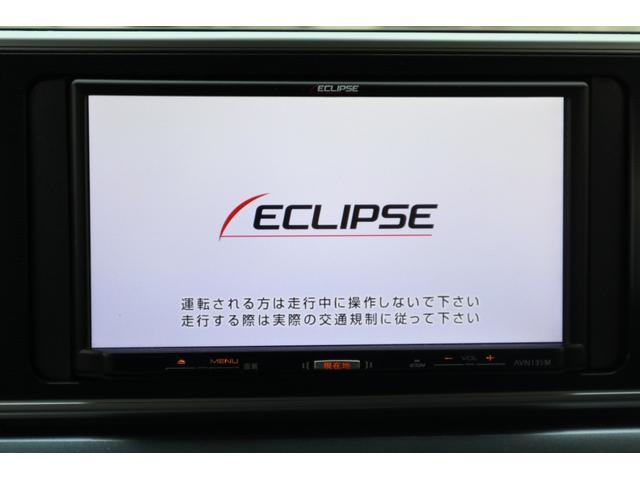 アクティバG ターボ SAII 社外ナビ TV LED(4枚目)