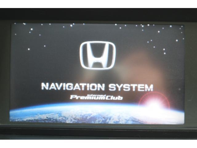 Xエアロパッケージ 両側パワースライド HDDインターナビ(4枚目)