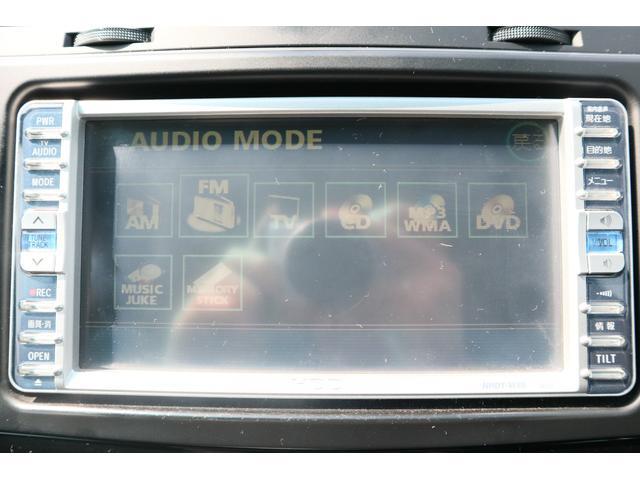 250G Sパッケージ HDDナビ ETC キーレス HID(15枚目)