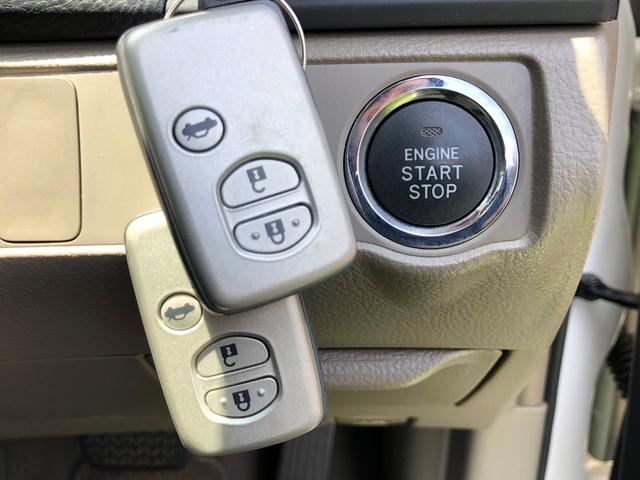 250G Fパッケージスマートエディション HID ナビ(3枚目)