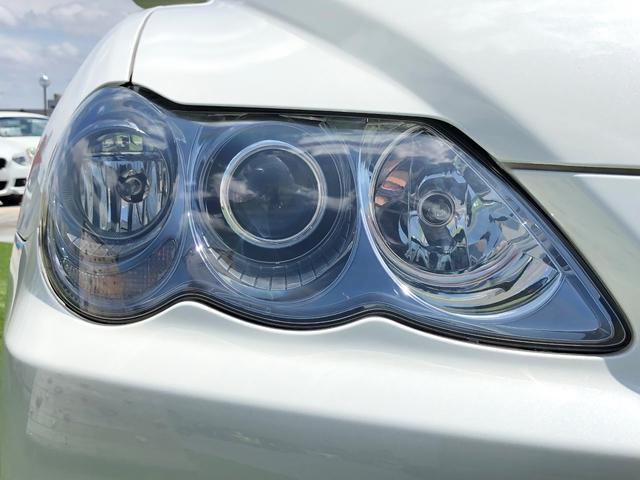 250G Fパッケージスマートエディション HID ナビ(6枚目)
