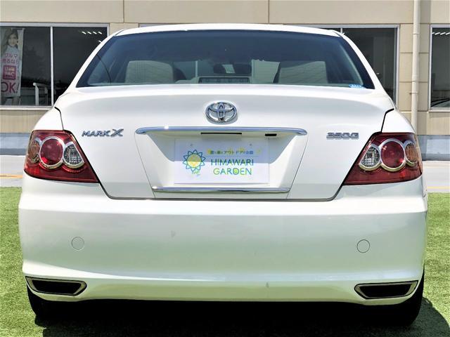 250G Fパッケージスマートエディション HID ナビ(19枚目)