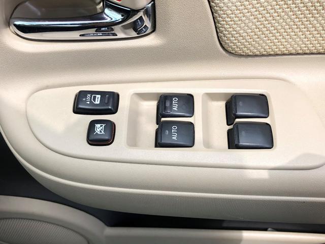 「トヨタ」「シエンタ」「ミニバン・ワンボックス」「大阪府」の中古車49