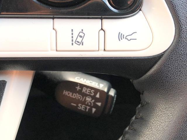 S セーフティーセP 純正ナビ LEDライト スマートキー(7枚目)