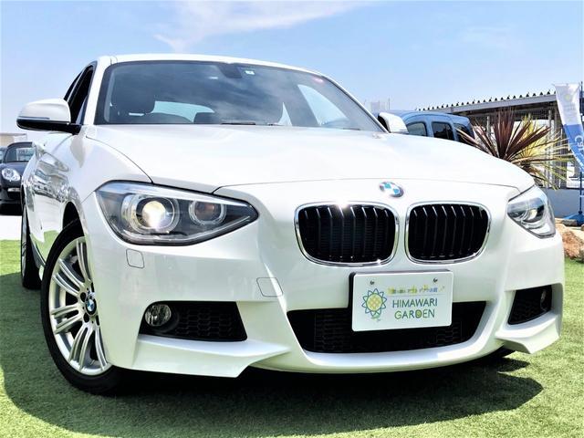 「BMW」「BMW」「コンパクトカー」「大阪府」の中古車19