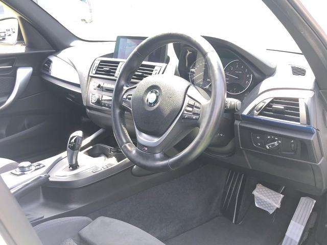 「BMW」「BMW」「コンパクトカー」「大阪府」の中古車25