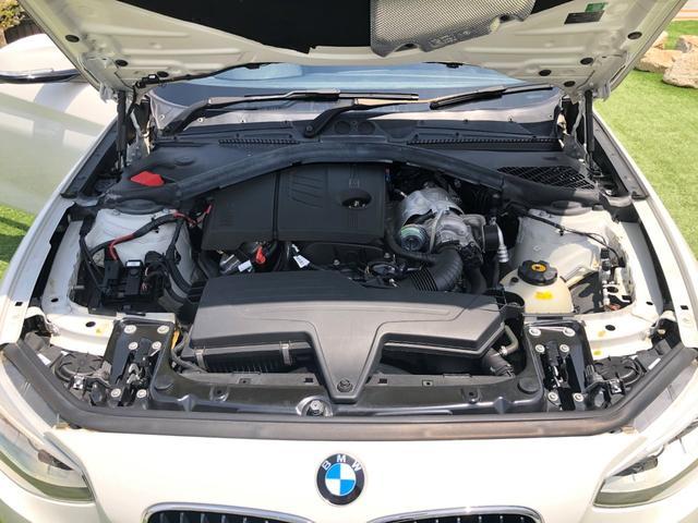 「BMW」「BMW」「コンパクトカー」「大阪府」の中古車57
