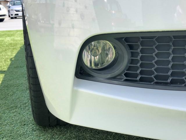 「BMW」「BMW」「コンパクトカー」「大阪府」の中古車62