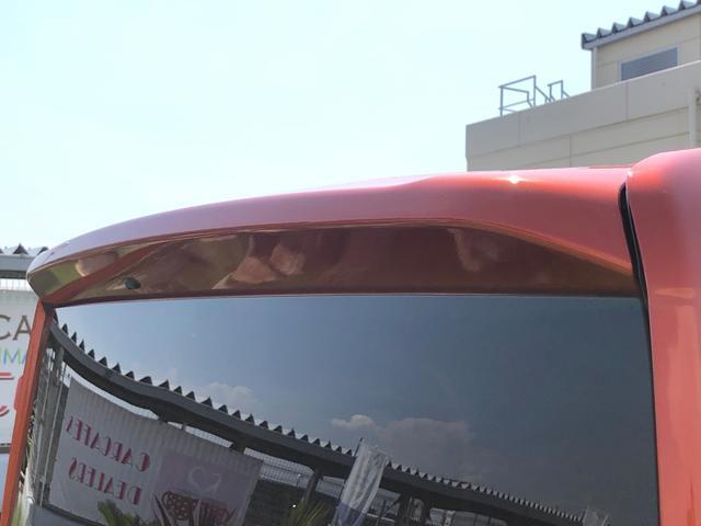 「ダイハツ」「ウェイク」「コンパクトカー」「大阪府」の中古車51