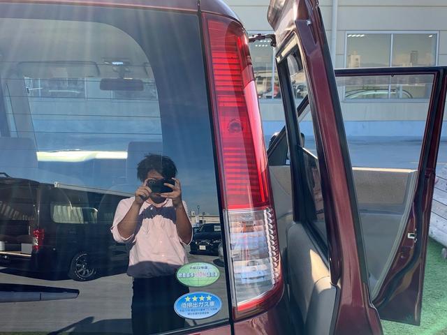 「スズキ」「パレット」「コンパクトカー」「大阪府」の中古車18