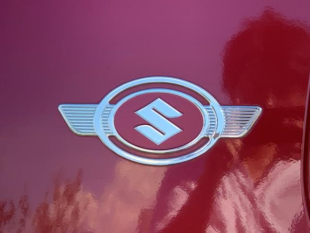 「スズキ」「ハスラー」「コンパクトカー」「大阪府」の中古車39