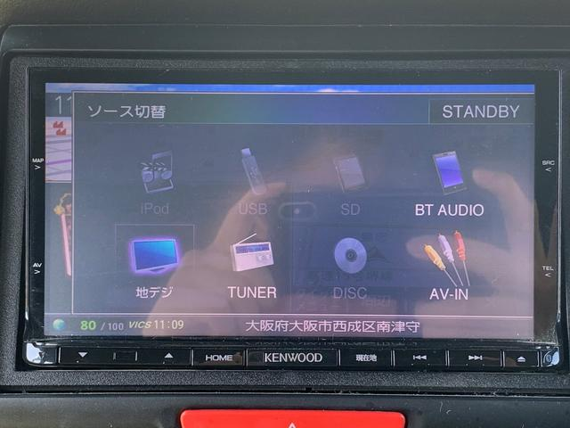「ホンダ」「N-BOXスラッシュ」「コンパクトカー」「大阪府」の中古車3