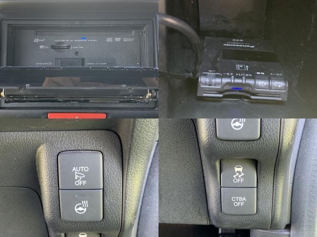 「ホンダ」「N-BOXスラッシュ」「コンパクトカー」「大阪府」の中古車13