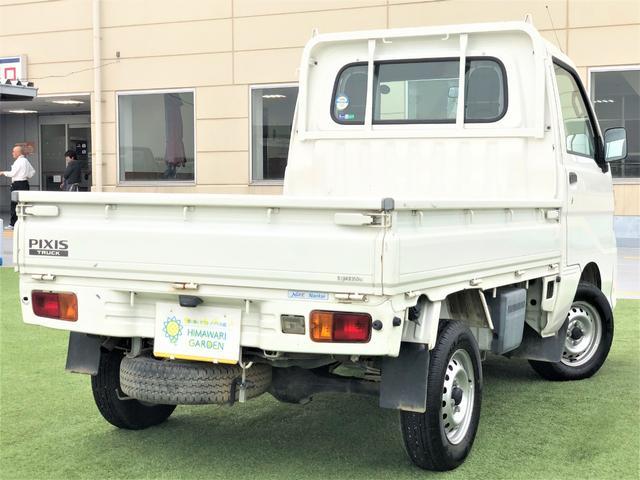 「トヨタ」「ピクシストラック」「トラック」「大阪府」の中古車18