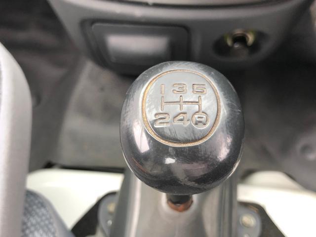 「トヨタ」「ピクシストラック」「トラック」「大阪府」の中古車29