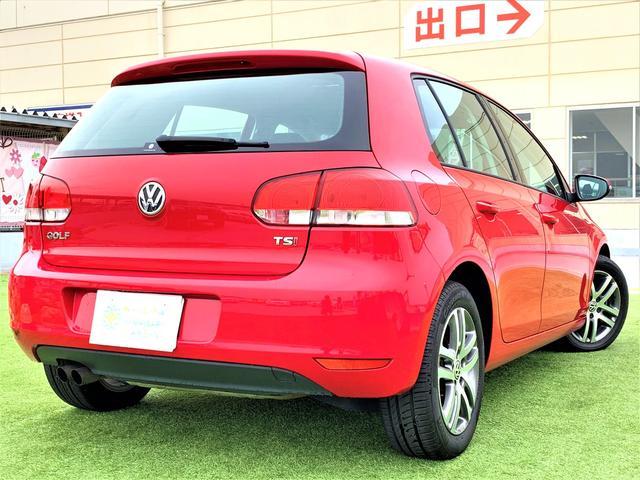 「フォルクスワーゲン」「VW ゴルフ」「コンパクトカー」「大阪府」の中古車23